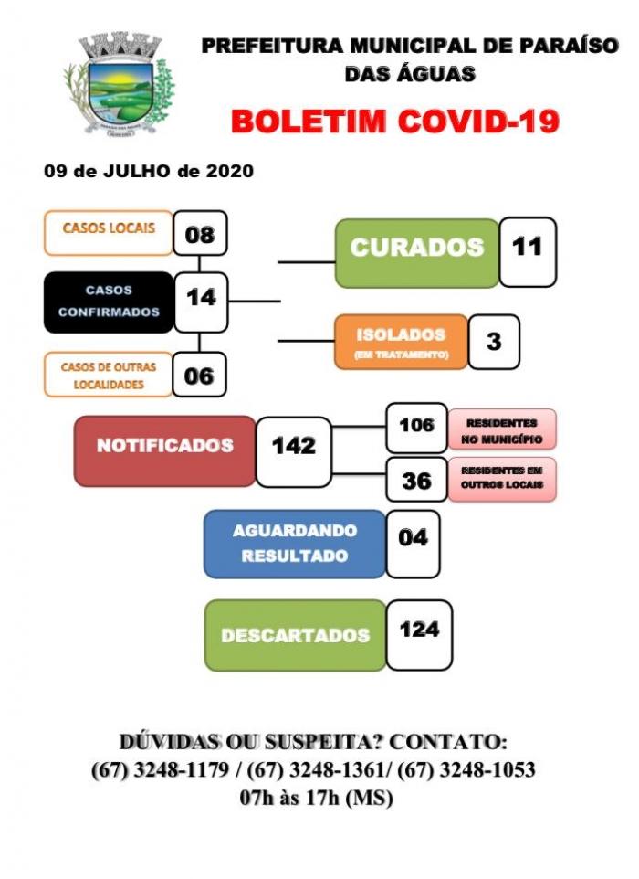 https://www.bncnoticias.com.br/arquivos/noticias/1904/678efc627b39a20b7620328b240b0617.jpg